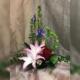 High Style Custom Fowers at Manteca Flowers