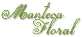 Manteca Floral Co.